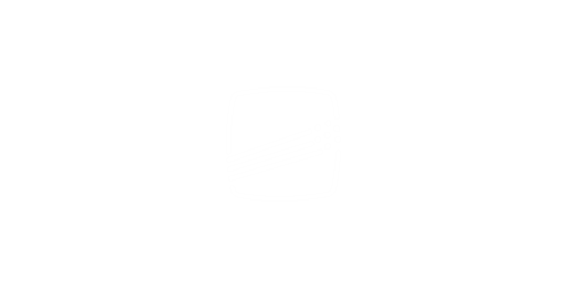 waytel-pictos-servicios-fibra