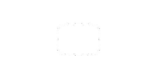 waytel-pictos-servicios-tv
